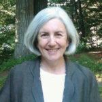 Gail R. Shapiro